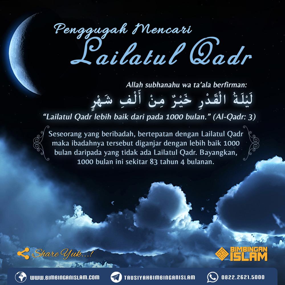 Keutamaan 10 Malam Terakhir Bulan Ramadan yang Luar Biasa