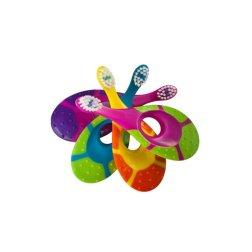310956_brush_jordan_toothbrush_colours