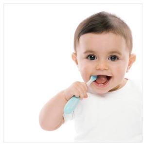 baby-toothbrush